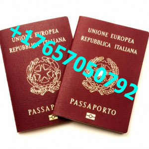 citizenship for sale buy passport online make documents online italian passport